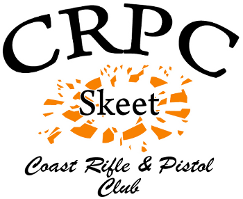 Gulf Coast Rifle and Pistol Skeet Club