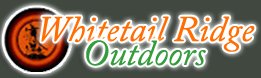 Whitetail Ridge Outdoors