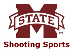 Mississippi State University Shooting Sports Club